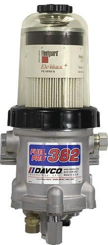 Fuel Pro 382
